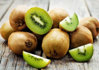 Leaving jobs, cultivating kiwi, earning millions of rupees